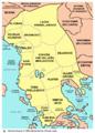Serbia 1360 en.png