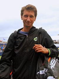 Sergiy Stakhovsky 2013.jpg