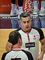 Serhat Büker (referee) Fenerbahçe men's basketball vs Pınar Karşıyaka TSL 20181204 (3).jpg