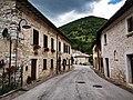 Serravalle di Chienti veduta 01.jpg