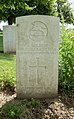Serre Road Cemetery No.2 -32.jpg