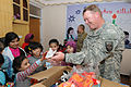 Service Members Visit Orphanage DVIDS351073.jpg