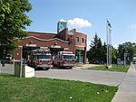 Service des incendies - caserne 3 - Laval.jpg