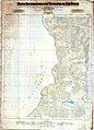 Setor 19 do Mappa Topographico do Municipio de São Paulo.jpg