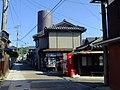 Setouchi Triennale -Teshima Yokoo House (豊島横尾館)横尾忠則-永山裕子 DSCF1113.JPG