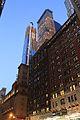 Seventh Avenue - panoramio (8).jpg