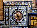 Seville - Hotel Alfonso XII (2161172335).jpg