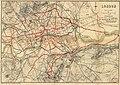 Sewerage works in London 1880.jpg