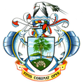 Seychelles COA new.png