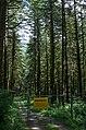 Seymour Valley Trailway - panoramio (3).jpg
