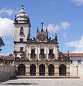 Igreja de S. Francisco, Jo�o Pessoa