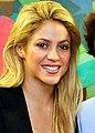 Shakira, 2011.jpg