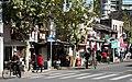 Shanghai-16-Dongyuhang-Road-2012-gje.jpg