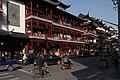 Shanghai-Altstadt-02-2012-gje.jpg