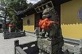 Shanghai - Longhua Tempel - 0014.jpg