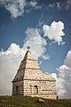 Shankh Pal temple.jpg