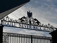 youll never walk alone mp3 free