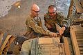 Shared tactics help shape standard for transportation soldiers 130410-A-KX461-024.jpg