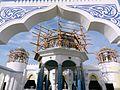 Sharm El Sheikh - panoramio (145).jpg