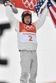 Shaun White 27913015 (cropped).jpg