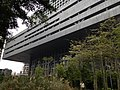 Shenzhen Stock Exchange Building 20160307.jpg