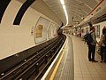 Shepherds Bush tube station 048.jpg