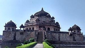tomb of sher shah suri wikipedia