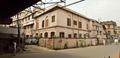 Shibpur Dinobundhoo Institution - College - 412-1 Grand Trunk Road - Sibpur - Howrah 2014-06-15 5089-5090 Archive.TIF