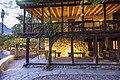 Shigar Fort by ZILL NIAZI 38.jpg