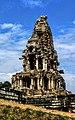 Shikhara Kakanmath temple seonia.jpg