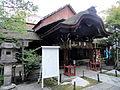 Shimogoryō-jinja - Kyoto - DSC05843.JPG