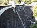 Shin-Nariwagawa Dam 3.jpg