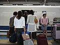 Shinkansen-3 (2682670587).jpg