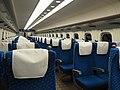 Shinkansen (24894122446).jpg