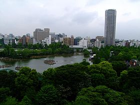 Shinobazu pond.jpg