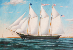 Ship Kate V Aitken byStubbs.png