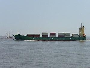 Ship Nordic Philip.jpg