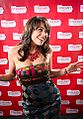 Shira Lazar - Streamy Awards 2009 (5).jpg