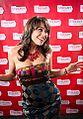 Shira Lazar - Streamy Awards 2009 (5).jpg