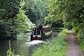 Shirley, Solihull, UK - panoramio (35).jpg