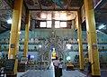 Shitthaung temple interior (9).jpg