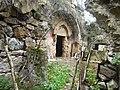 Shkhmurad Monastery (117).jpg