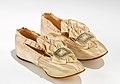 Shoes MET 29.1058a-b CP4.jpg