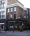 Shoreditch barley mow 1.jpg