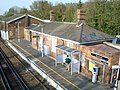 Shoreham Railway Station - geograph.org.uk - 773844.jpg