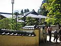 Shosha Engyoji011.jpg