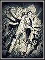 Shri-krishna1069.jpg