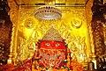 Shri Maa Barahi Devi.jpg