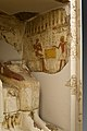 Shrine with statues of Amenemhat and his wife Neferu MET 22.3.68 EGDP018959.jpg
