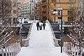 Sicklauddsbron December 2012.jpg